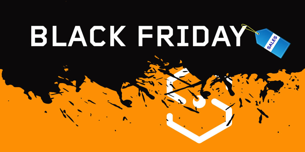 black_friday_sharebot_monza