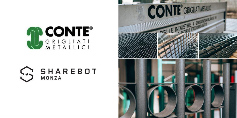 cover_conte