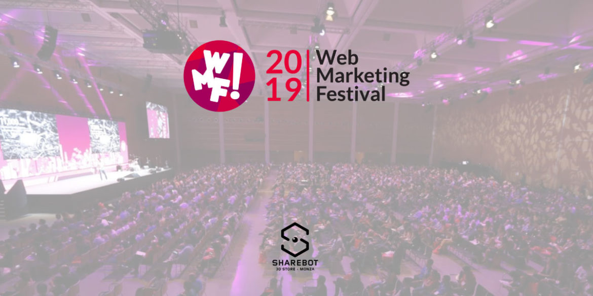cover_web_marketing_festival_2019