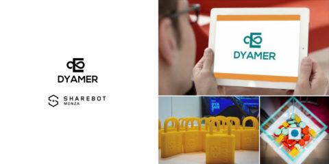 cover_presentazione_dyamer
