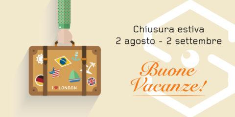 cover vacanze estive 2019