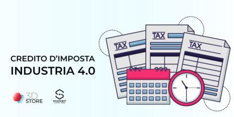 credito imposta 2020