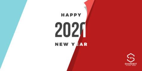 2020 sharebot monza stampa 3d